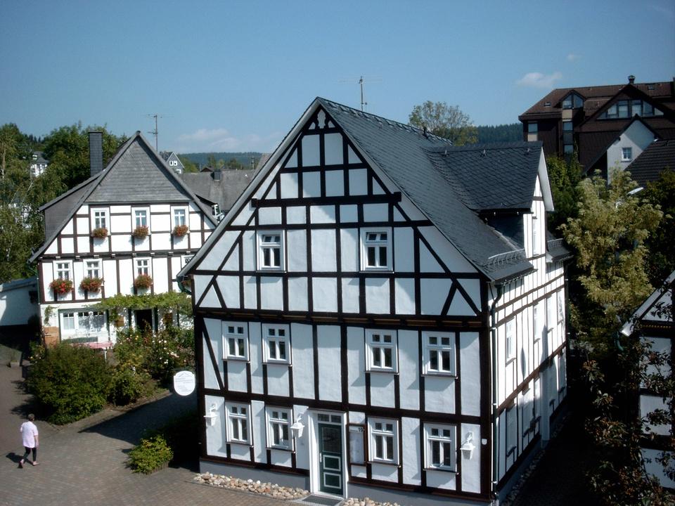 Start Wbg Hilchenbach